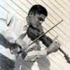 Papa liebte Musik.